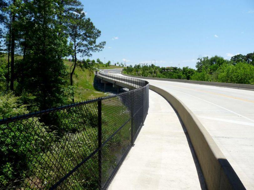 Chapel Lane Extension | Hoover, Alabama