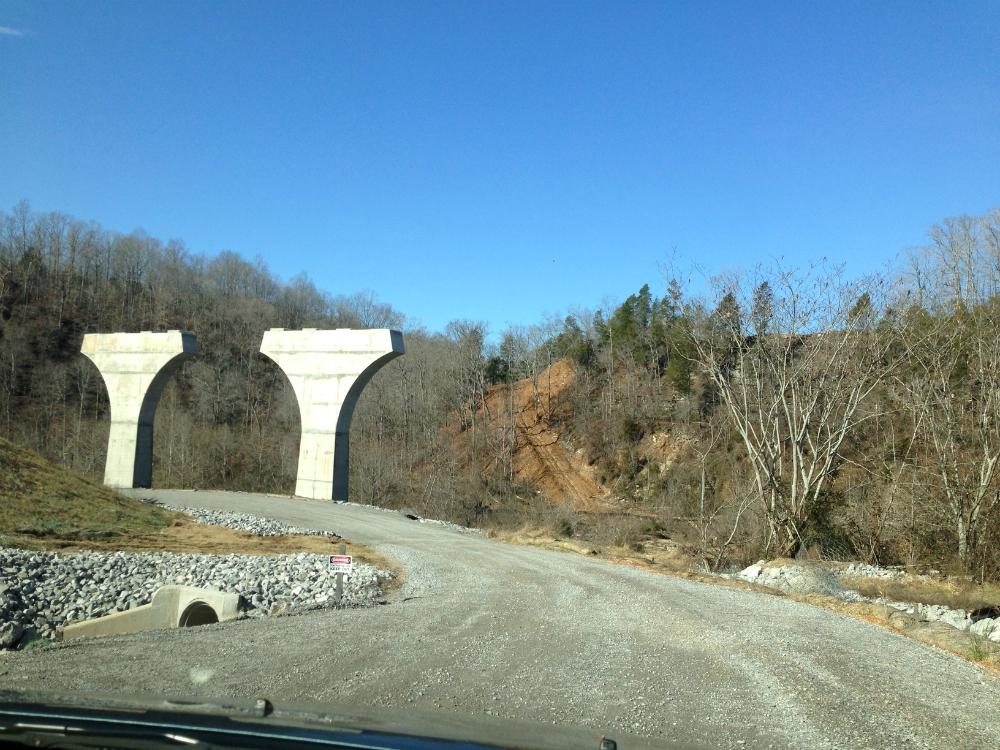 SR 15 (Lawrence County, TN)